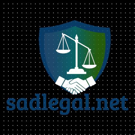 sadlegal.net Δικηγορικό Γραφείο Στέφανου Ασλανίδη