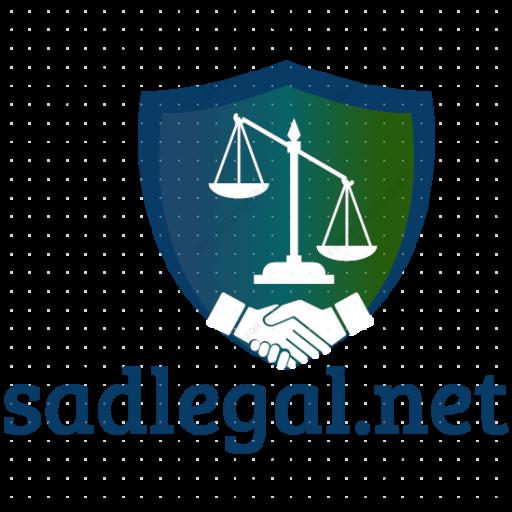 Στέφανος Ασλανίδης Δικηγορικό Γραφείο